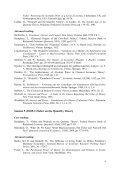 "Syllabus ""Development of Economic Thought"" (M.Sc.) - Page 4"