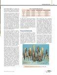 Herramientas de Diamante y CBN: - Revista Metal Actual - Page 2
