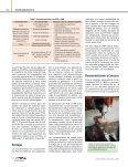 Herramientas de Diamante y CBN: - Revista Metal Actual - Page 3