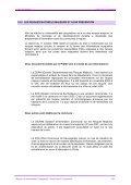 Les risques qui interfèrent sur l'urbanisation - Ville de Clichy - Page 4