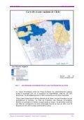Les risques qui interfèrent sur l'urbanisation - Ville de Clichy - Page 5