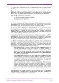 Les risques qui interfèrent sur l'urbanisation - Ville de Clichy - Page 6