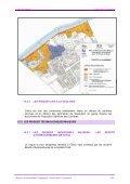 Les risques qui interfèrent sur l'urbanisation - Ville de Clichy - Page 7