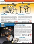 12 Months 0% Interest on Roland Gear - medialink - Sweetwater.com - Page 3