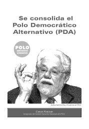 PDF, 424KB - Cedetrabajo