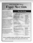 Catalog - Gilchrist Auction Company - Page 2