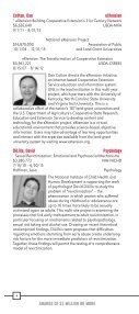 2012 Major Sponsored Program and Faculty Awards - Office of ... - Page 6
