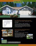 Realtor - Neal Weichel - Page 6