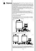 Flamco Flexcon® M-P - Page 6