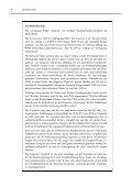 Welche Energie-Zukunft ist möglich? - Low Carbon Societies Network - Page 4