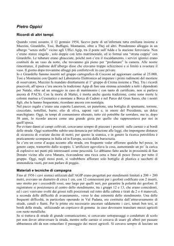 Oppici_Pietro - associazione pionieri e veterani eni