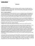 California Residency Reclassification Request - Contra Costa College - Page 3