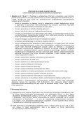 załącznik do karty NR OS-04-05 - Warszawa - Page 2