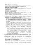 załącznik do karty NR OS-04-05 - Warszawa - Page 3