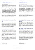 Croatian - The Four Spiritual Laws - Page 4