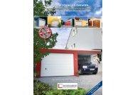 01 Broschu?re Garagen 2011:Layout 1 - Schnauer Energie- Solar