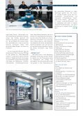 """NORDWEST: """"Vertrau Blau. Pferd-Akademie eröffnet"""" - Page 2"""