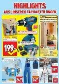 2 50 11-90 Fax: (0991) 2 50 11-89 www.profi-markmiller.de - Seite 5