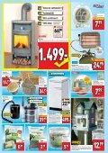 2 50 11-90 Fax: (0991) 2 50 11-89 www.profi-markmiller.de - Seite 6