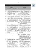 Förderalismusreform 2006 - Grundgesetzänderung Herausgeber - Page 7