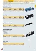 PHE Voltage Detector - Surgetek - Page 4