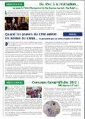 édita-----. - Les PEP 10 - Page 2