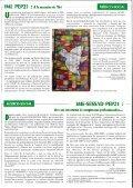 édita-----. - Les PEP 10 - Page 3