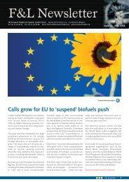 FL N12 May 2008.pdf - European Freight Leaders