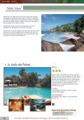 Seychelles - Caribbean Collection - Page 2
