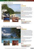 Seychelles - Caribbean Collection - Page 3