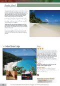 Seychelles - Caribbean Collection - Page 4