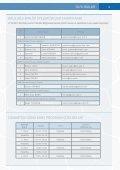 Ekrem Elginkan Lisesi Eylül - Ekim 2014 Bülteni - Page 5