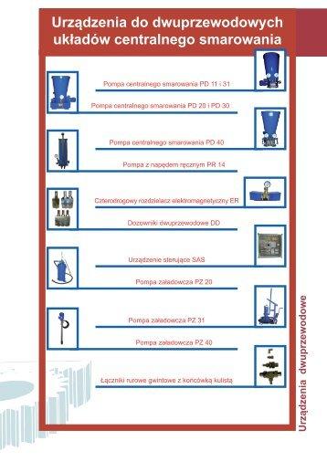 PD 11 i 31 - PDF - Polna S.A.