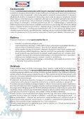 PD 11 i 31 - PDF - Polna S.A. - Page 3