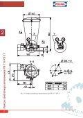 PD 11 i 31 - PDF - Polna S.A. - Page 4