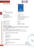 PD 11 i 31 - PDF - Polna S.A. - Page 6
