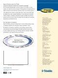 LL600 Laser Level LL600 Laser Level - Page 4