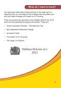 Welfare Reform Act 2012 - Page 3