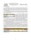 PDF - 135 KB - Revista Economia & Tecnologia - Universidade ... - Page 2