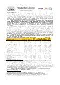 PDF - 135 KB - Revista Economia & Tecnologia - Universidade ... - Page 4