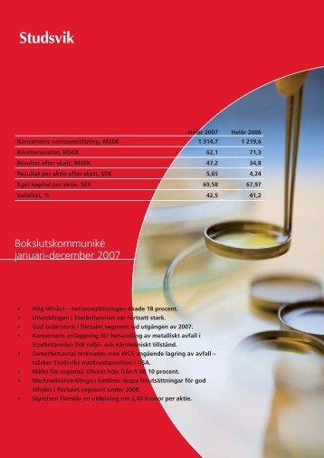 PDF-dokument 248 KB - Studsvik