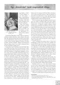 Merítés a KUT-ból VIII. - Vörös Géza - Haas-Galéria - Page 3