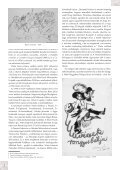Merítés a KUT-ból VIII. - Vörös Géza - Haas-Galéria - Page 4