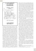Merítés a KUT-ból VIII. - Vörös Géza - Haas-Galéria - Page 5