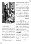 Merítés a KUT-ból VIII. - Vörös Géza - Haas-Galéria - Page 6
