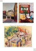 Merítés a KUT-ból VIII. - Vörös Géza - Haas-Galéria - Page 7