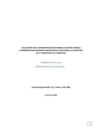 divulgation-representation-femmes-conseils-admin
