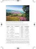 Partzsch.qxp:Tuexenia 29 - Fachbereich Biologie der Uni Halle ... - Page 7
