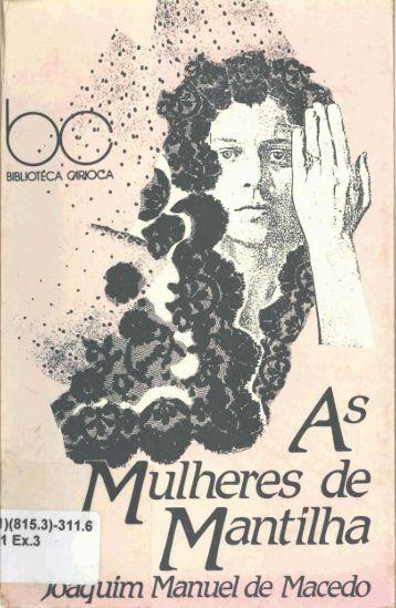 /u~aluIrn Manuel de Macedo - rio.rj.gov.br