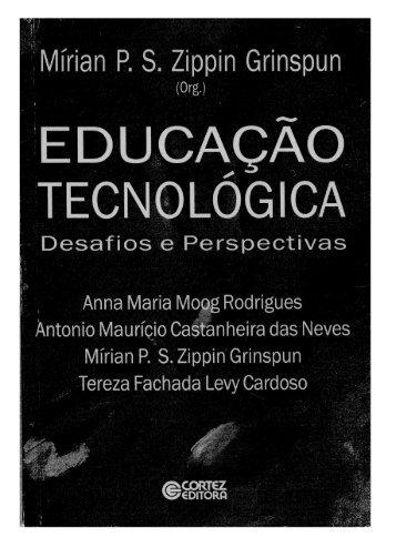 Rodrigues, Anna Maria Moog; Neves, Antonio Maurício Castanheira ...